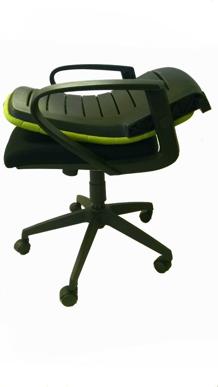 Office Chair With Folding Back Best Home Furniture Check More At Http
