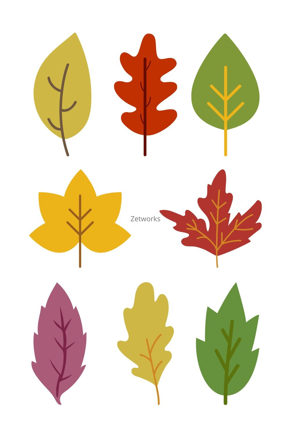 Free Printable Leaf Shadow Matching Activity Leaf Printables Printable Leaves Print Place [ 1499 x 1000 Pixel ]