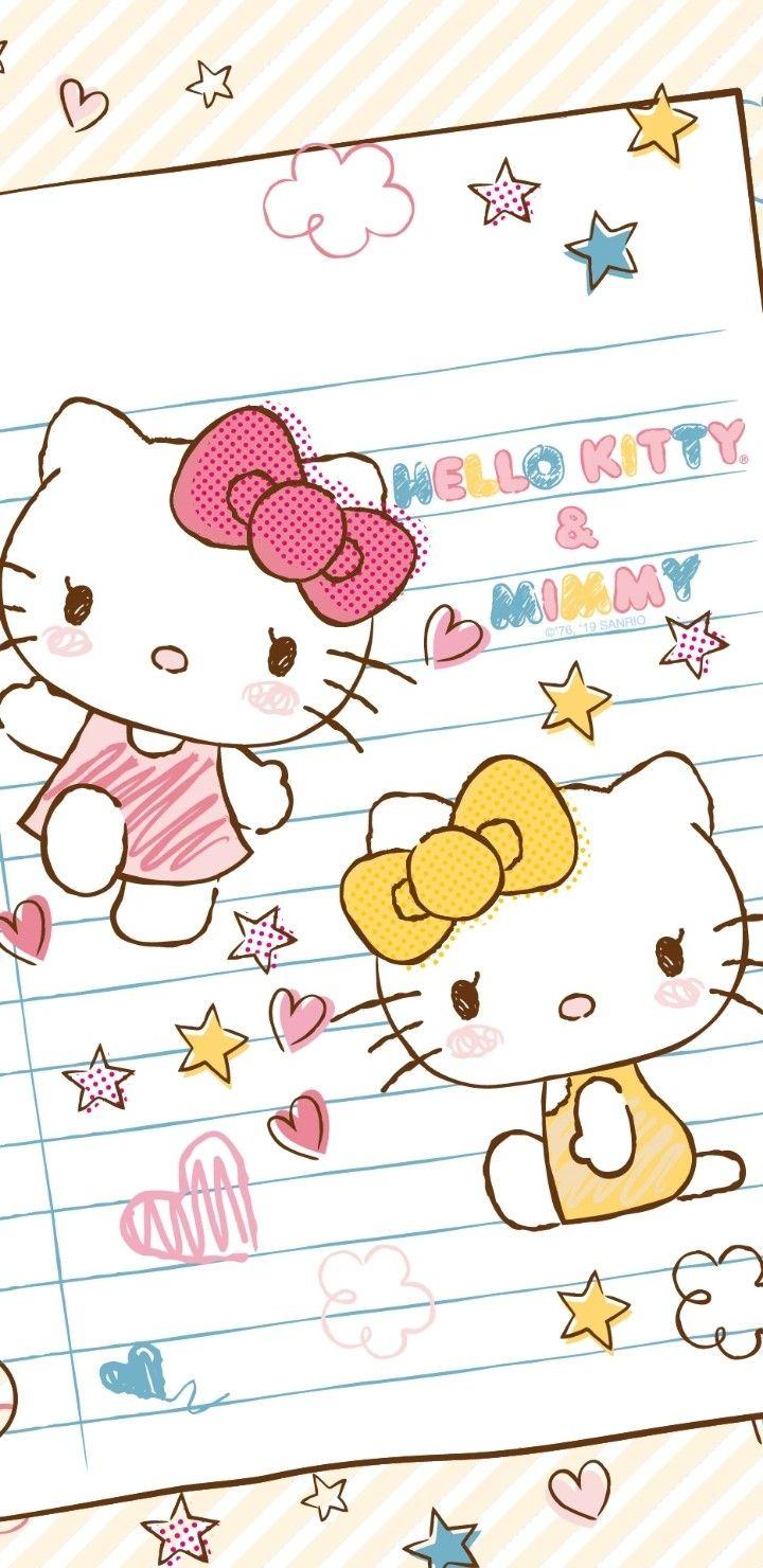Kitty おしゃれまとめの人気アイデア Pinterest 777florence