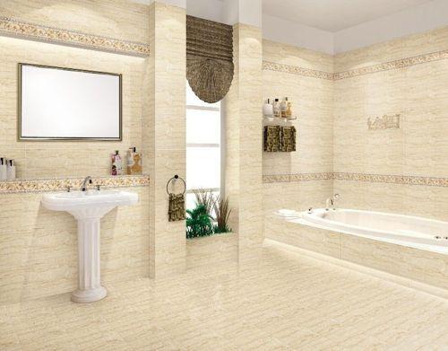 azulejos-para-banos6 | Ideas para el hogar | Pinterest | Azulejos ...