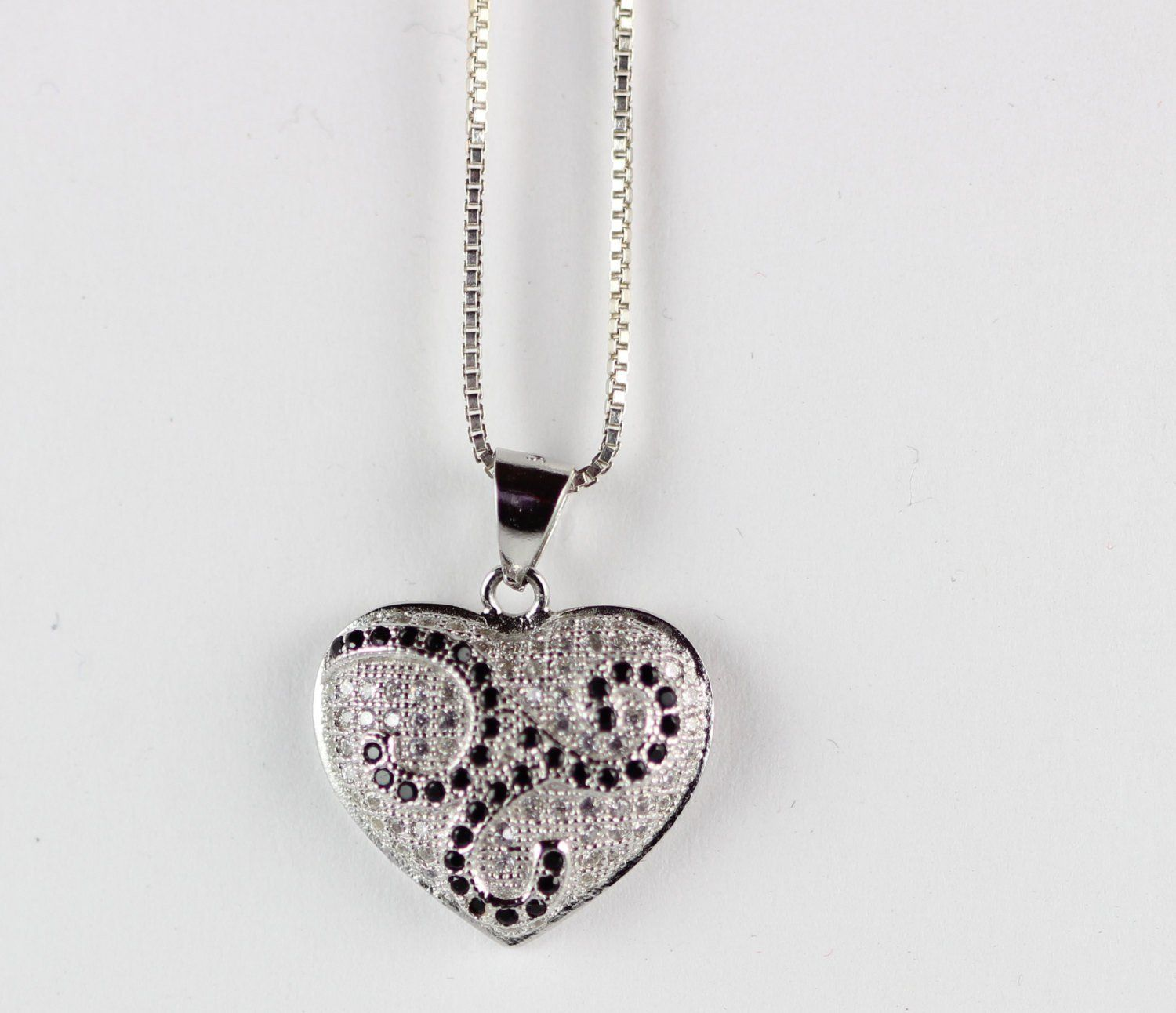 fire starting on hearts pin at dear s diamond the beloved to pendant heart