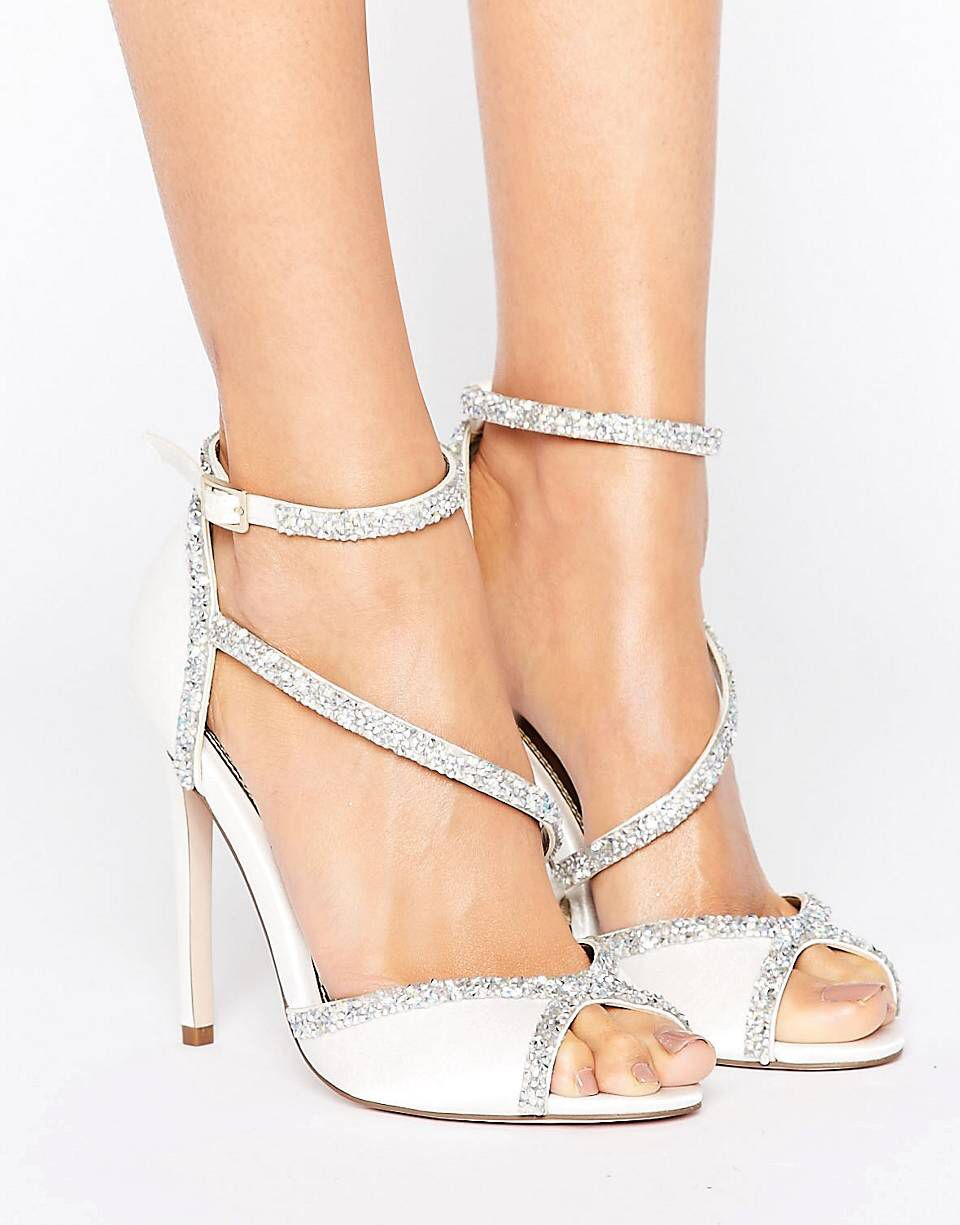 a48f7bbf5880f2 LOVE this from ASOS!