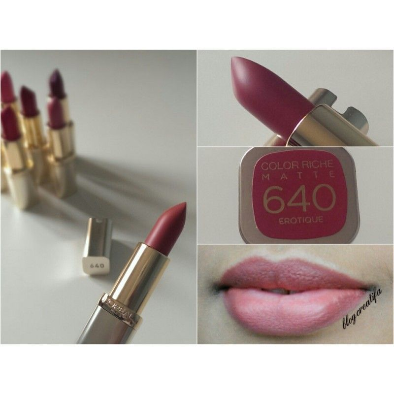 Pin En Make Up Beauty Products Tips