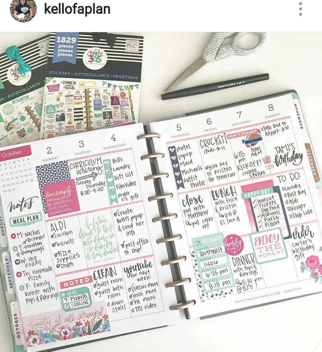 Pin de Laydiiee Lynne en Profashionale | Pinterest | Apuntes ...