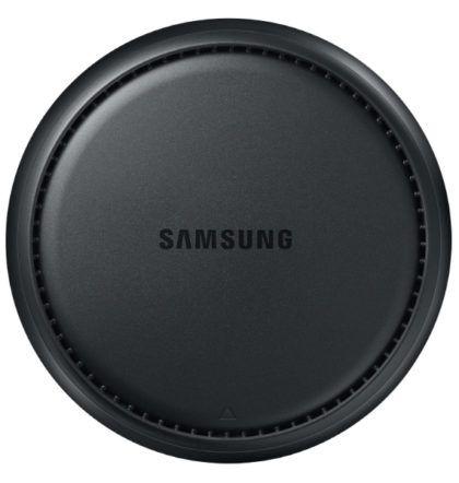 Το Samsung Dex - TIMES OF TECH
