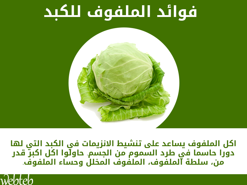Pin By Sameer Murad On Health Vegetable Benefits Health Food Health And Nutrition