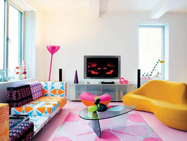 Beau Cheap Cute Apartment Decorating Ideas 1   Luvne.com   Best Interior Design  Blogs