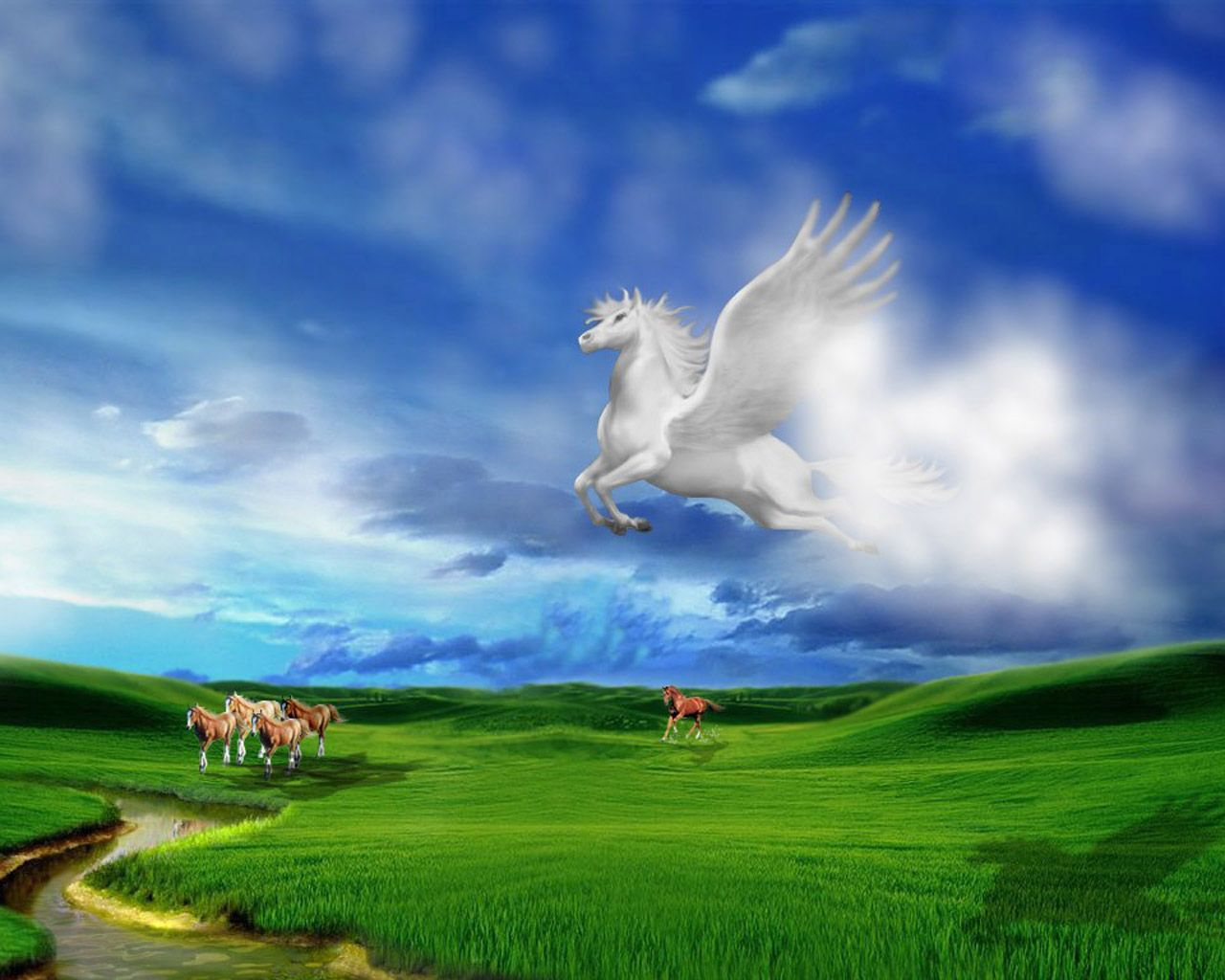 fantasy pictures wallpapers beautiful fantasy