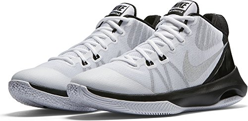 Top 8 Best Outdoor Basketball Shoes Reviews In 2020 Basketball Shoes For Men Best Basketball Shoes Nike Basketball Shoes