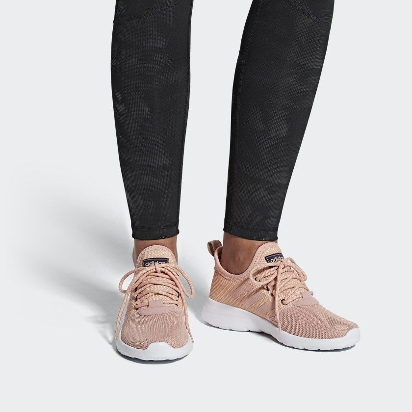 Lite Racer RBN Shoes Dust Pink / Dust