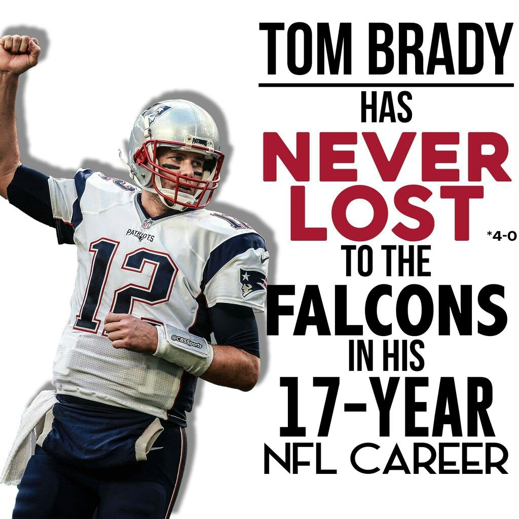 Let S Hope For The 2017 Superbowl New England Patriots New