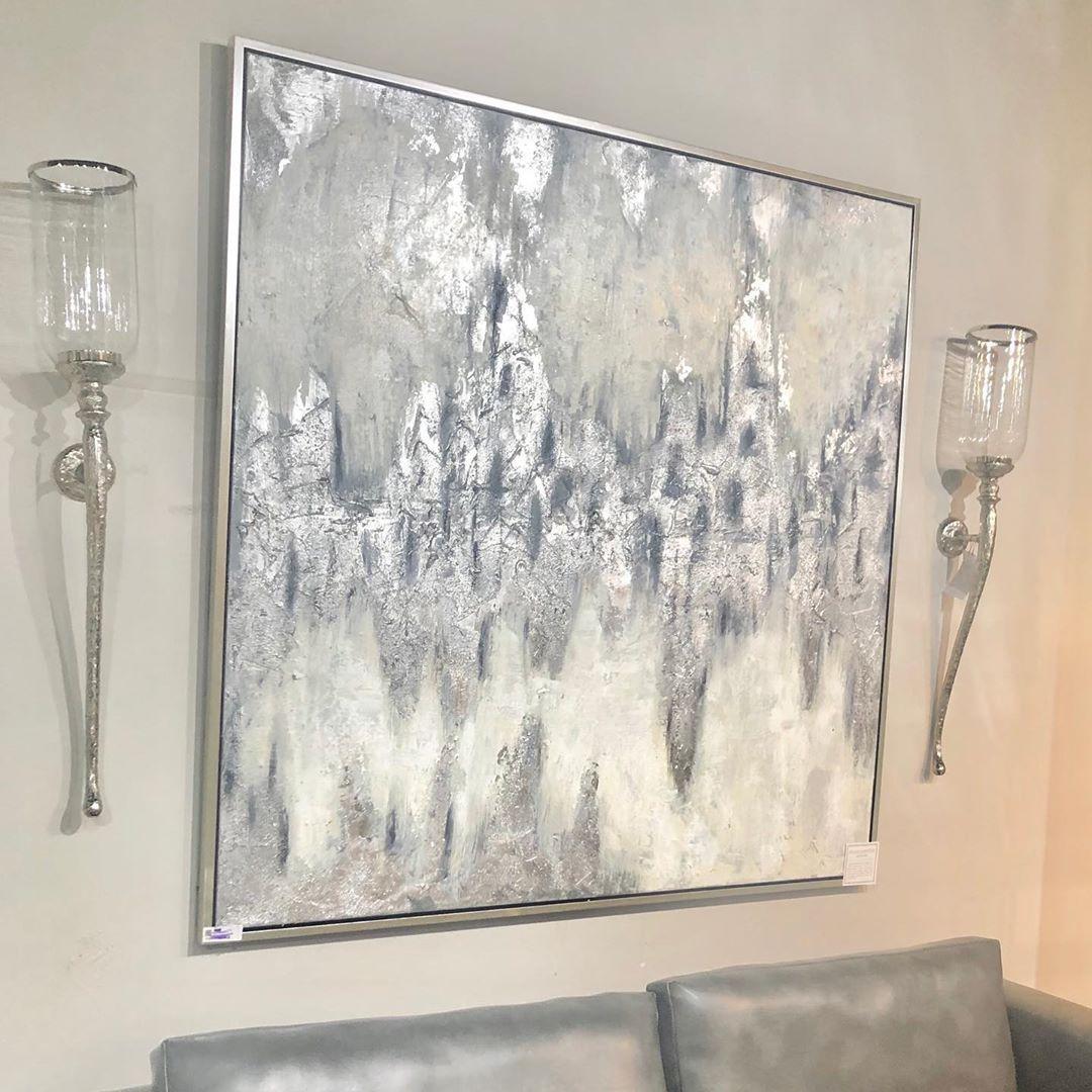 "Coco Furniture Gallery on Instagram: ""Pre-Order your Art & Candle Scones 🕯 -  #realtor realestatemiami #love #midtownmiami #interiordesign #southflorida #westpalmbeach #boynton…"""