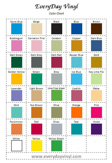 12x12 Self Adhesive Vinyl Set Of 42 Assorted Color Sheets Affiliate Affiliate Adhesive Vinyl Set Colo With Images Adhesive Vinyl Adhesive Vinyl Sheets Vinyl