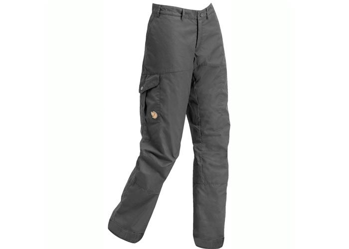 Fjallraven Karla Hydratic Womens Waterproof Trousers Finally Waterproof Hiking Pants For Women Hiking Pants Women Hiking Pants Hiking Women