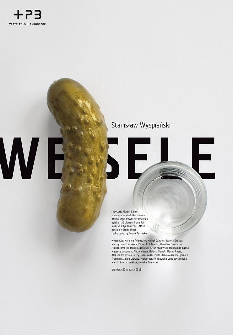 homework studio wesele - Szukaj w Google