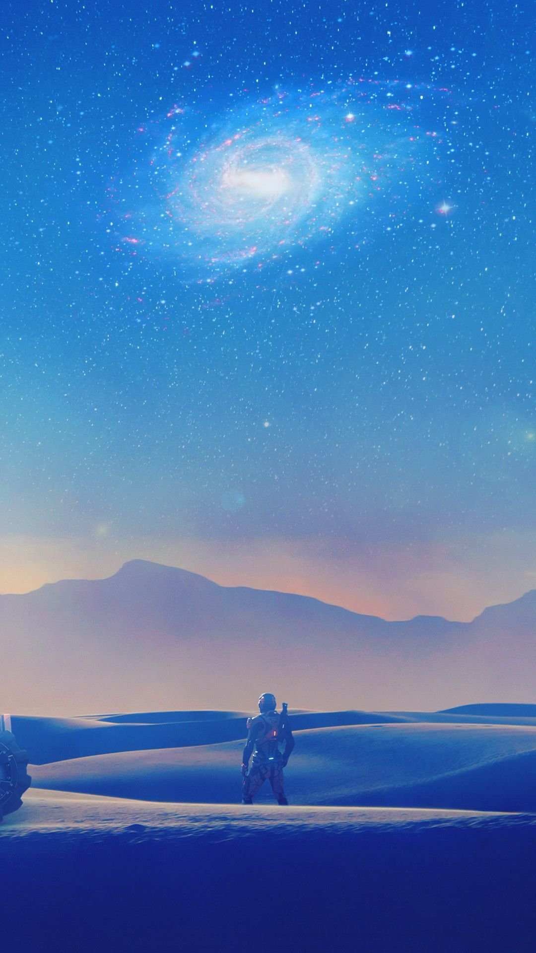 Pin By Marin Zayakov On Mass Effect Mass Effect 4k Background