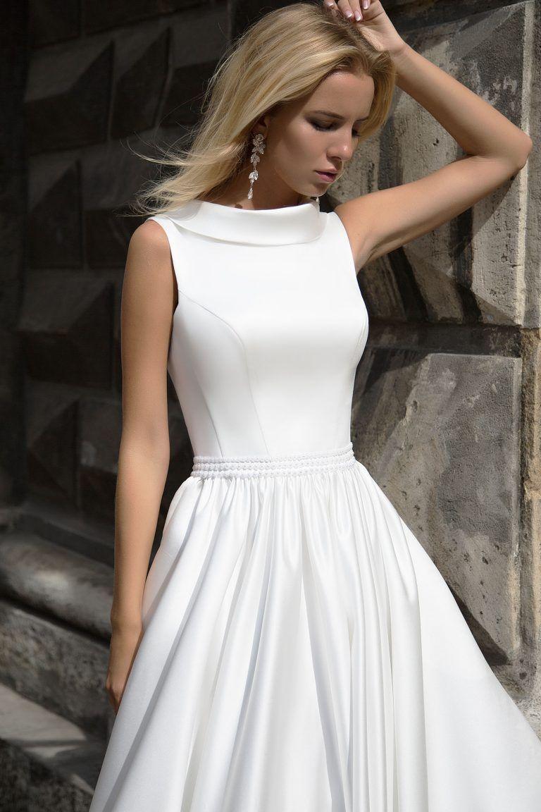 58a36e76a29 Découvrez la robe Kate