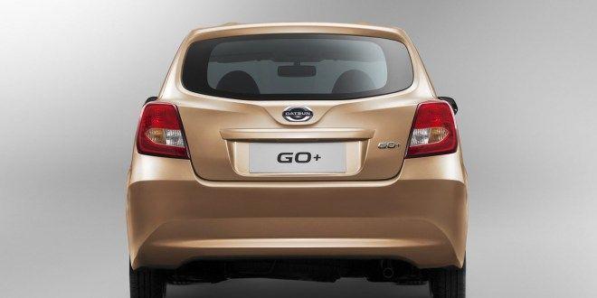 Datsun Go Plus Reasons To And Not To Buy Datsun Car Buyer Car