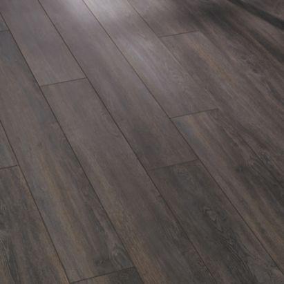 Bevelloc Sevilla Spruce Effect Plank Laminate Flooring