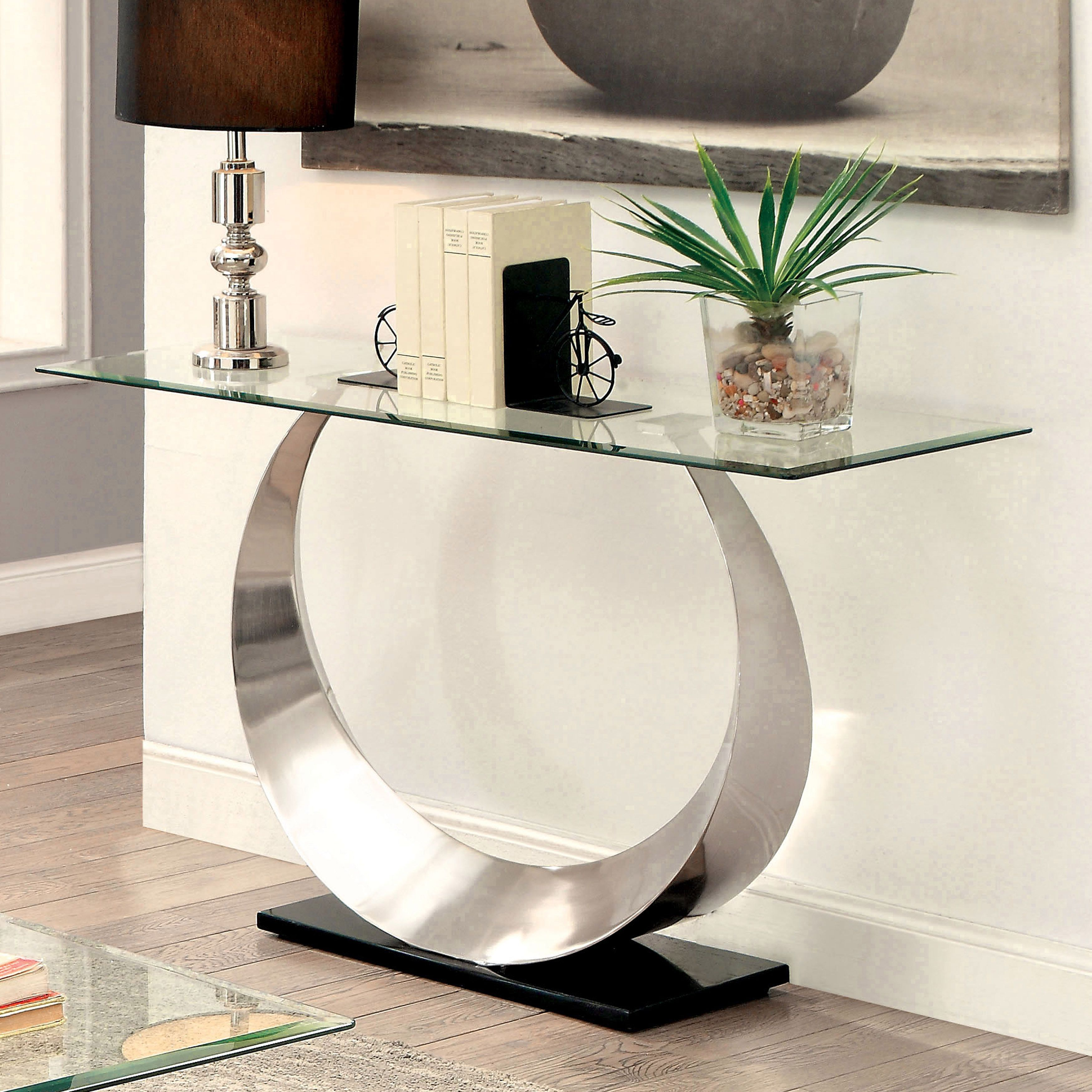Overstock Com Online Shopping Bedding Furniture Electronics Jewelry Clothing More Furniture Of America Contemporary Console Table Sofa Table