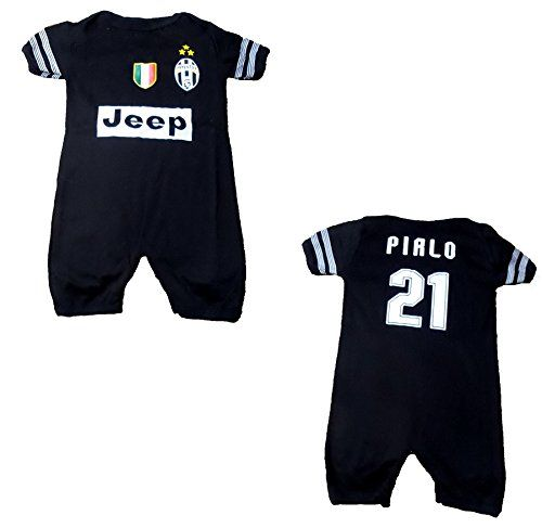 69af44269 Baby Jumpsuit Juventus 1-2years Baby Soccer http://www.amazon.