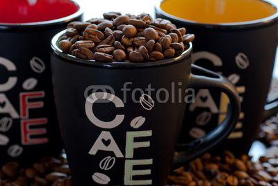 http://de.fotolia.com/id/15933428