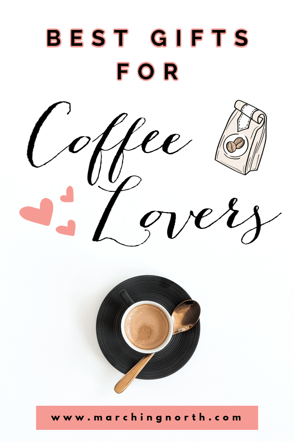 The Best Gourmet Coffee Gift Ideas For Coffee Snobs Coffee Gifts Coffee Lover Gifts Coffee Snobs