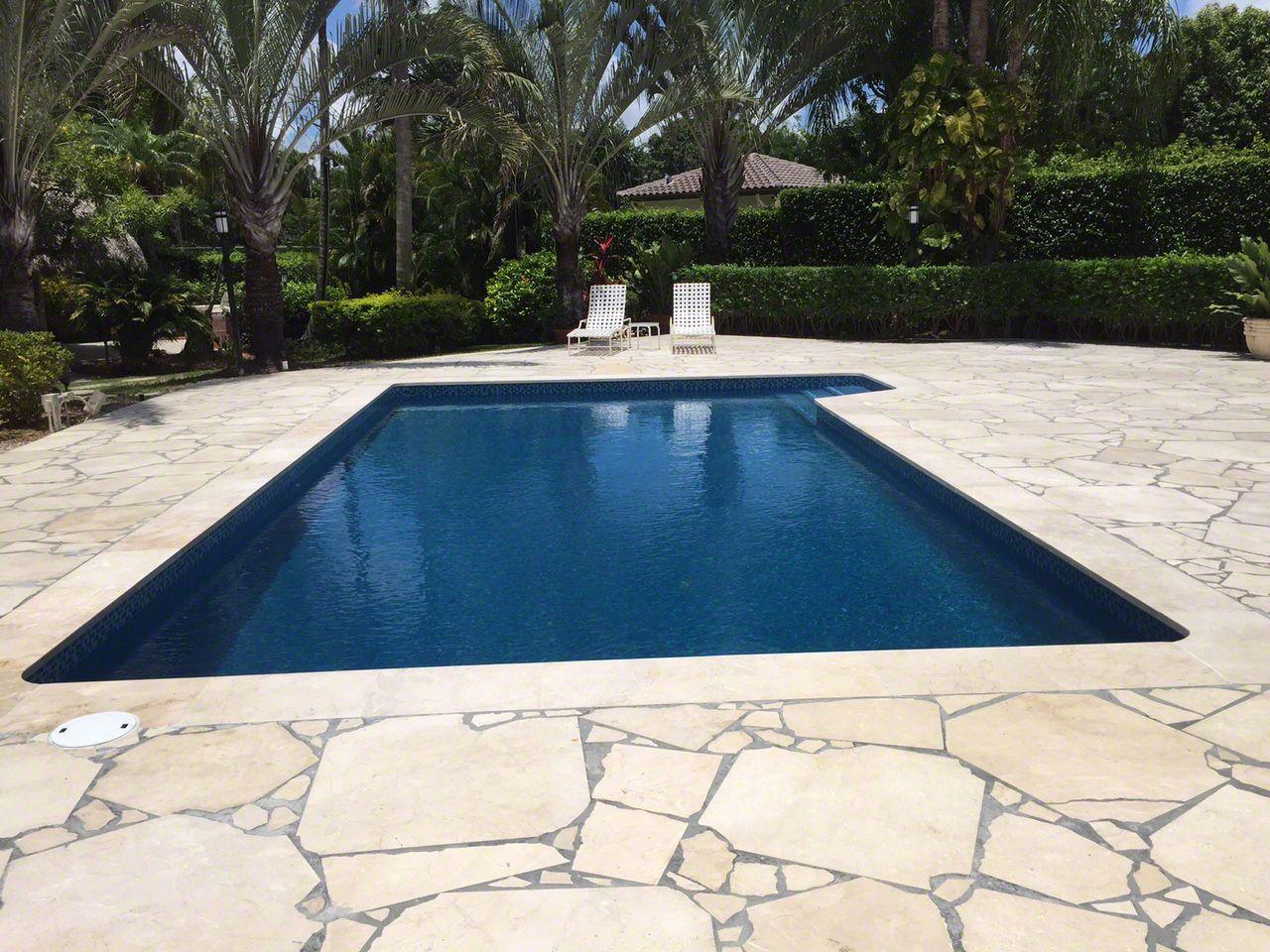 South Miami Residence Marmol Miami Residence South Miami Residences