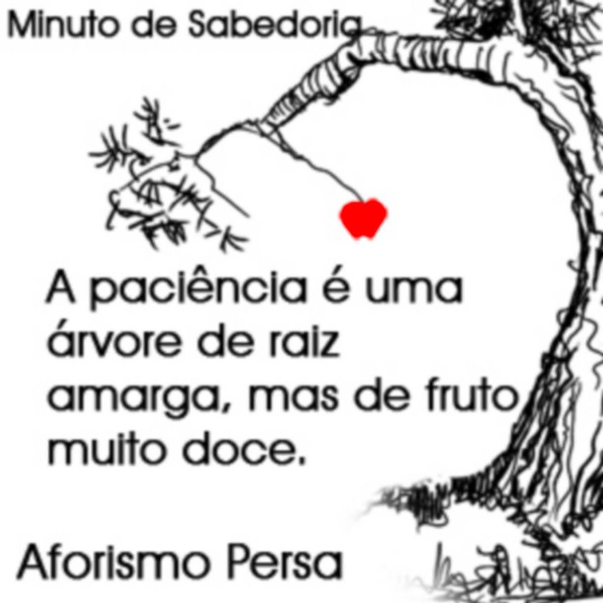 """Provérbio aforismo Persa + https://br.pinterest.com/pin/560698222349530694/  e LINK = Belo, verdadeiro http://mensagensdiarias.wordpress.com/.../o-amor-a-si-mesmo/ 26 08 2010 """"Aprendemos desde cedo que amar a si mesmo é uma forma de egoísmo ou egocentrismo."""