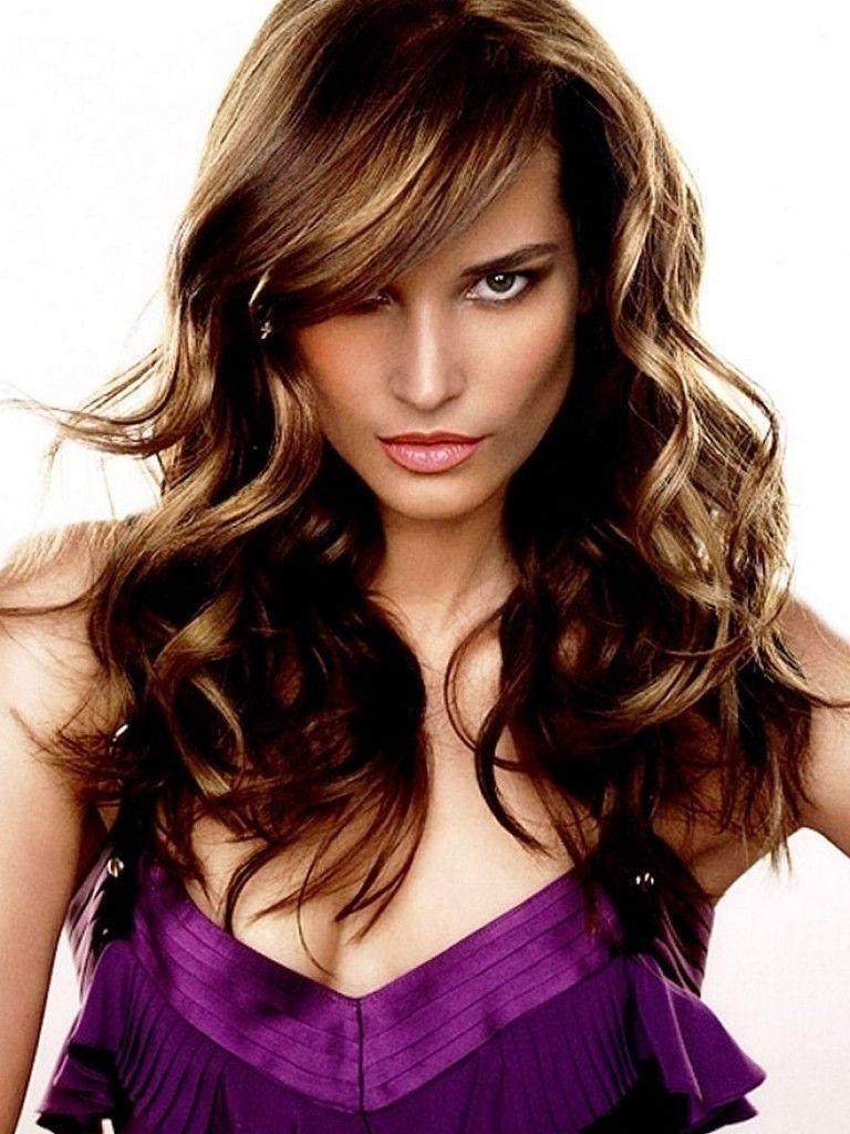 Frisuren Frauen Lange Frisuren Frauen Lange Gebucht Die Auf Lange