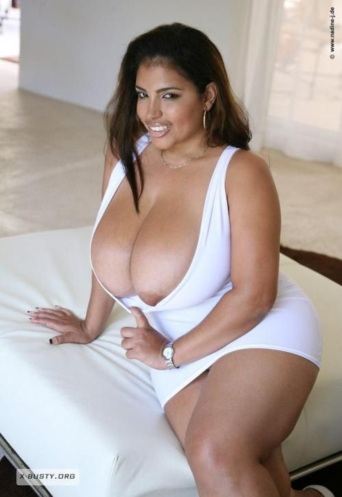 Fat latina amateur can