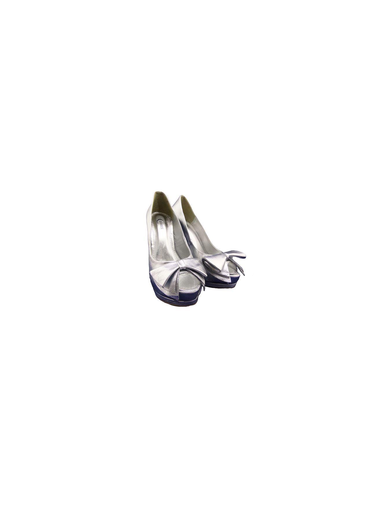 Calçados femininos de festa http://blacksuitdress.com.br/17-calcados #sapatofeminino #sapatodefesta #modafesta