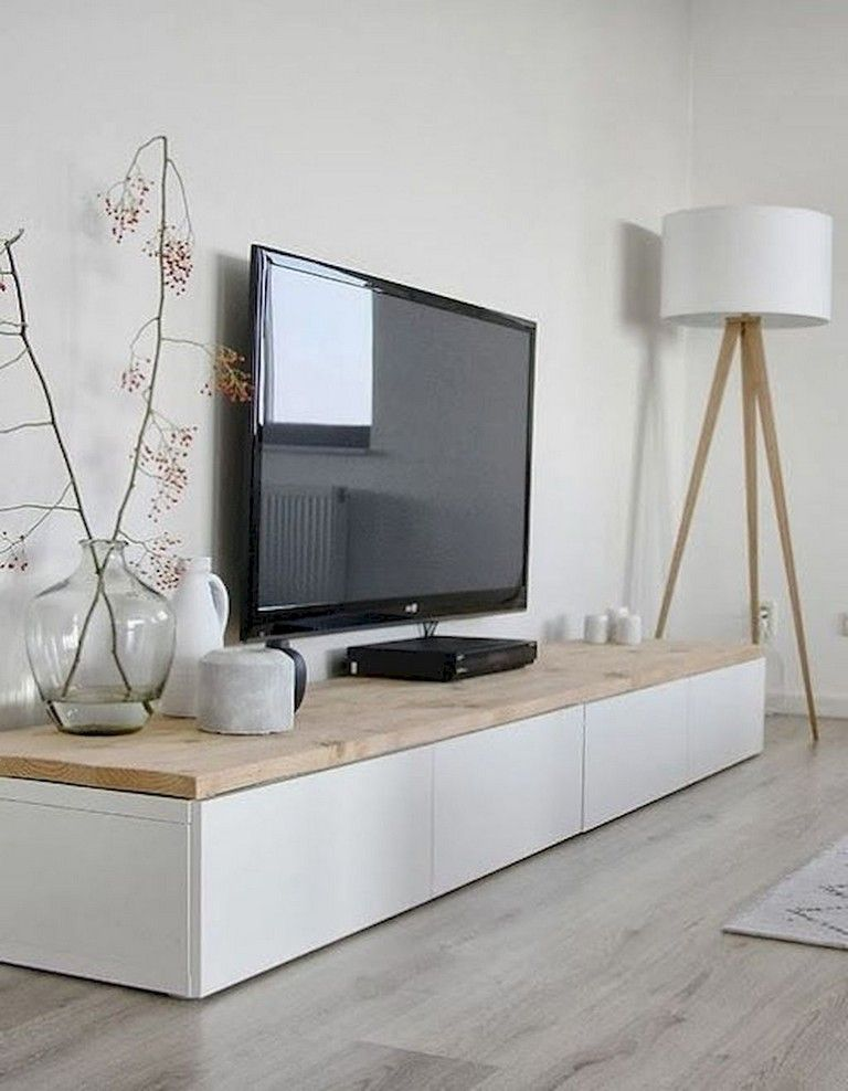 78 Cozy Modern Minimalist Living Room Designs Modern Minimalist Living Room Scandinavian Design Living Room Minimalist Living Room Design Minimalist living room accessories concept