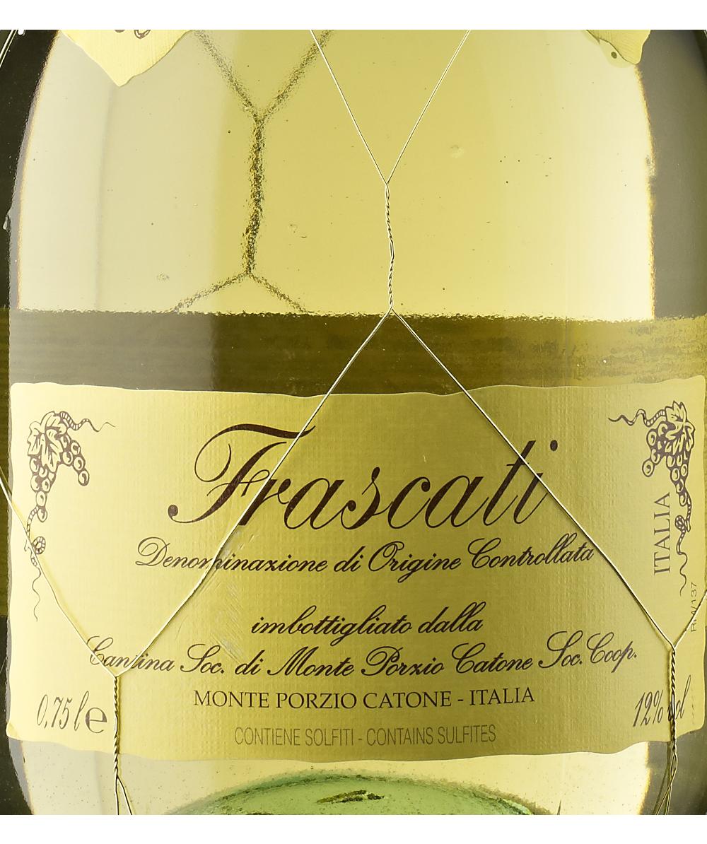 Resultado de imagen de vino frascati