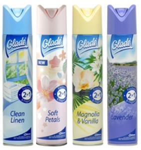free printable coupons glade air fresheners