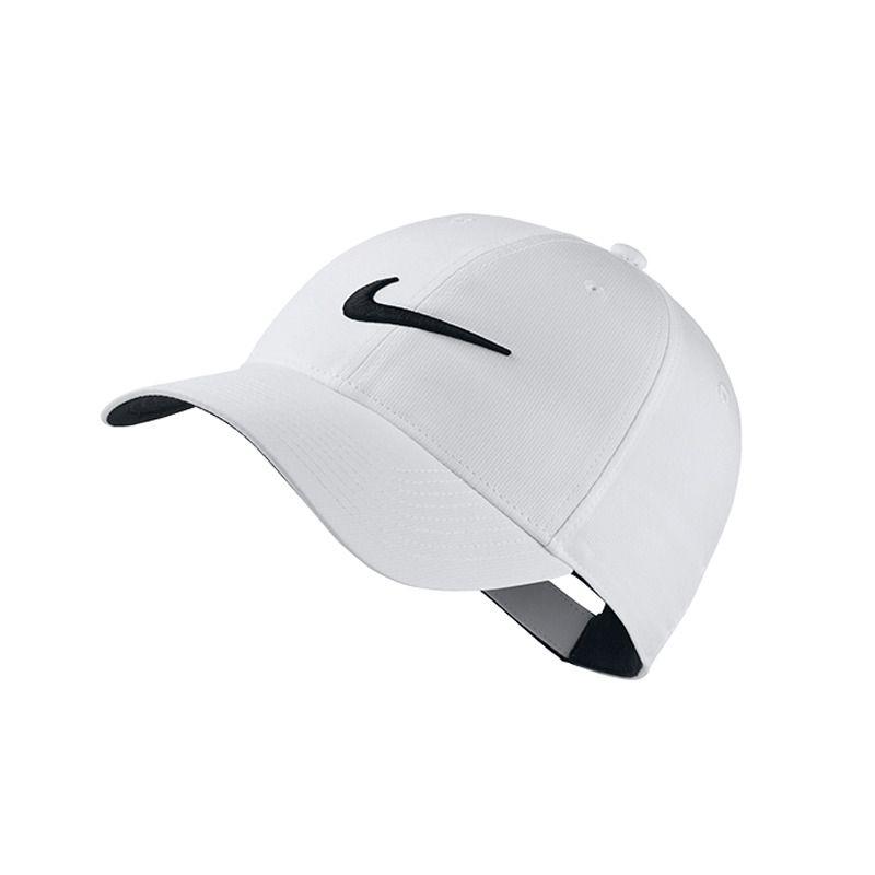 Sponsored Ebay Featherlight Tennis Hat Low Profile Whirlwind Front Adjustable Baseball Cap In 2019 Nike Hats Baseball Hats