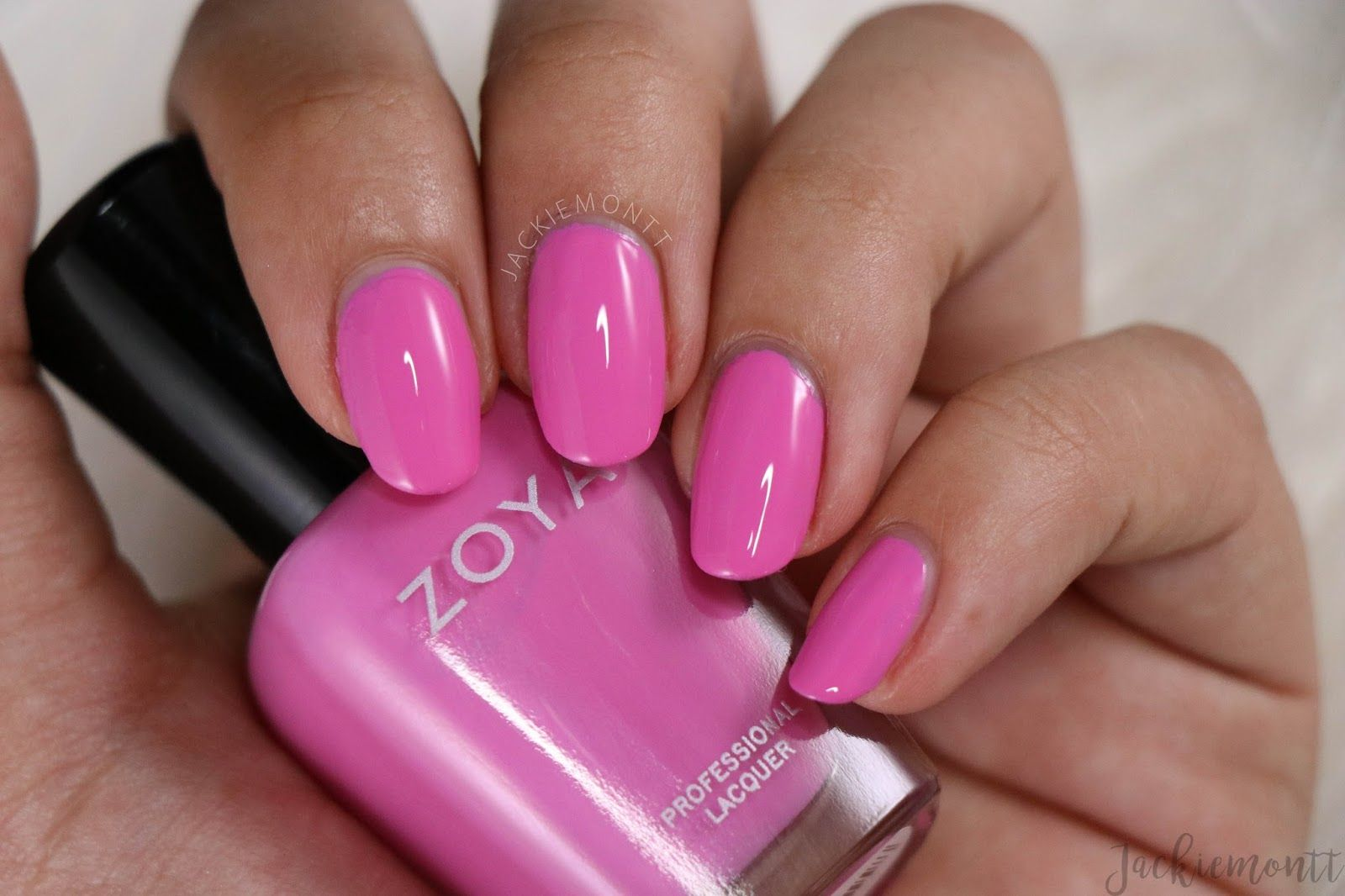 Zoya sunshine collection summer hair and nails pinterest