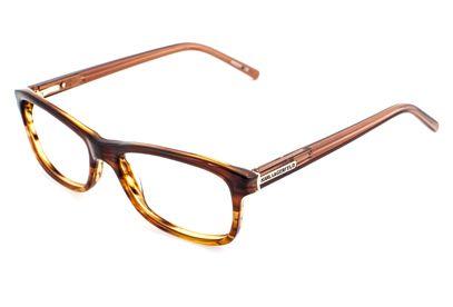 KL 18 Brillen op Karl Lagerfeld | Specsavers