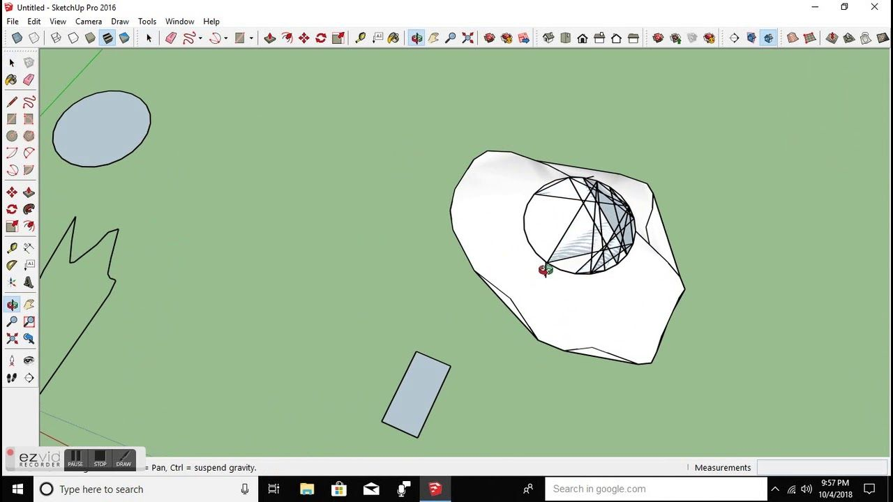 Getting Started With Google 5 Draw Tab Drawings Google