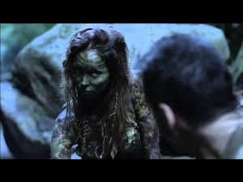 Pin By Deborah Alexander On Netflix Suspense Movies Horror