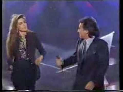 Youtube Al Bano Carrisi Romina Power Felicita New Version
