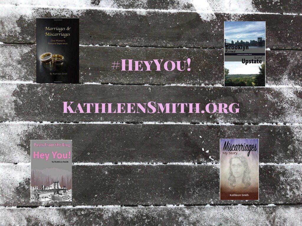 Kathleen Smith (@srkbear) | Twitter