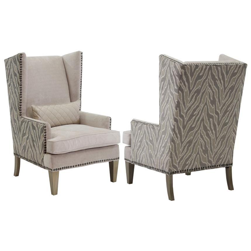 Exceptional Cream Accent Chair Visit More At Http://adazed.com/cream