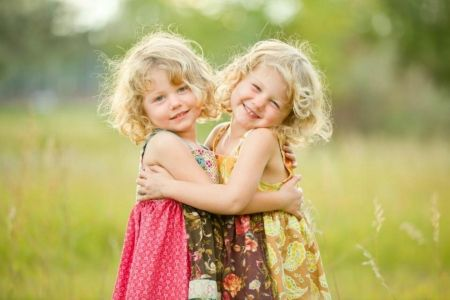 21 Reasons Why your Sister is your Best Friend Friendship Love Women