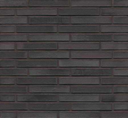 Schwarzer Klinker klinkerwerke h w muhr gmbh co kg hv 15 schwarz bunt edelglanz