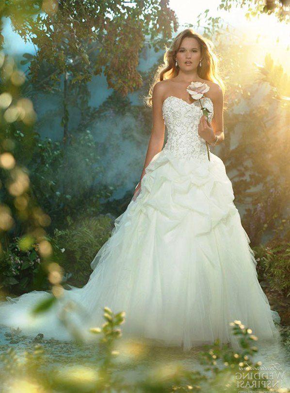 alfred angelo disney wedding dresses cinderella wedding