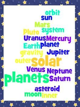 study guide sun earth and moon relationship assessment