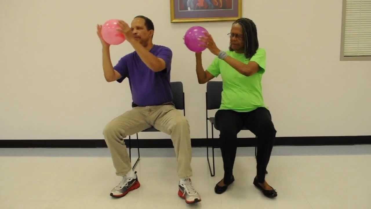 los mejores ejercicios para embarazadas tai chi piernas y lumbar