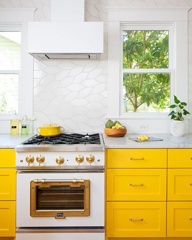 The Easiest Way To Renovate Your Kitchen: Hatch Works Design-Build