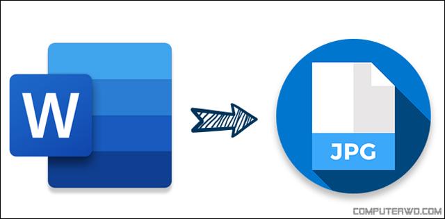 كيفية تحويل مستند الوورد إلى صيغة Jpeg Gaming Logos Allianz Logo Nintendo Wii Logo